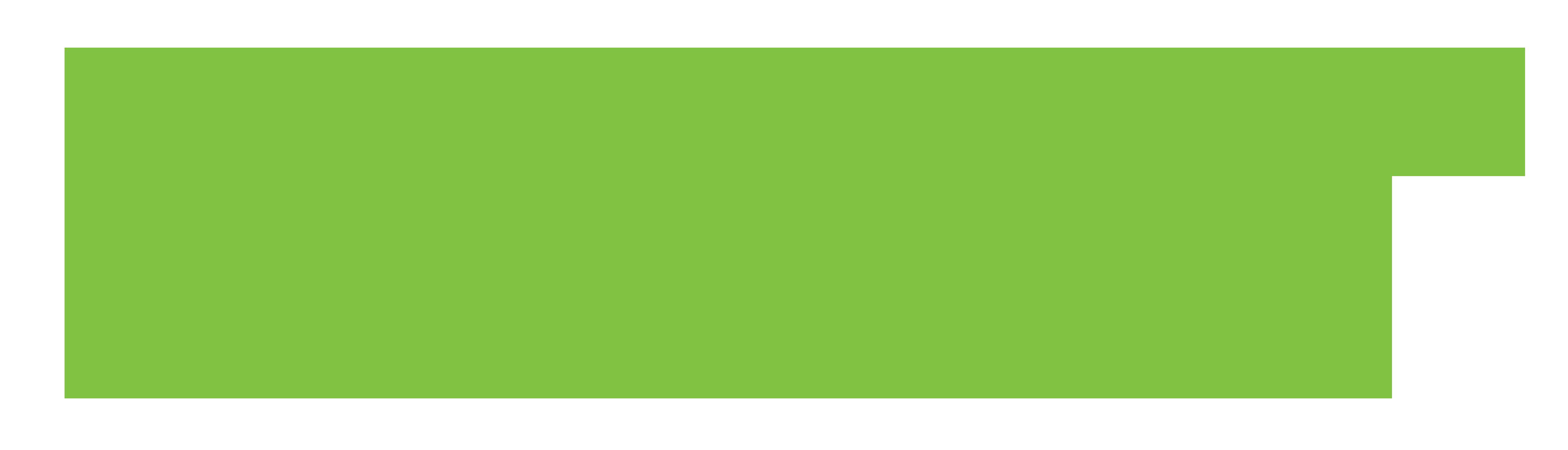 acer transparent