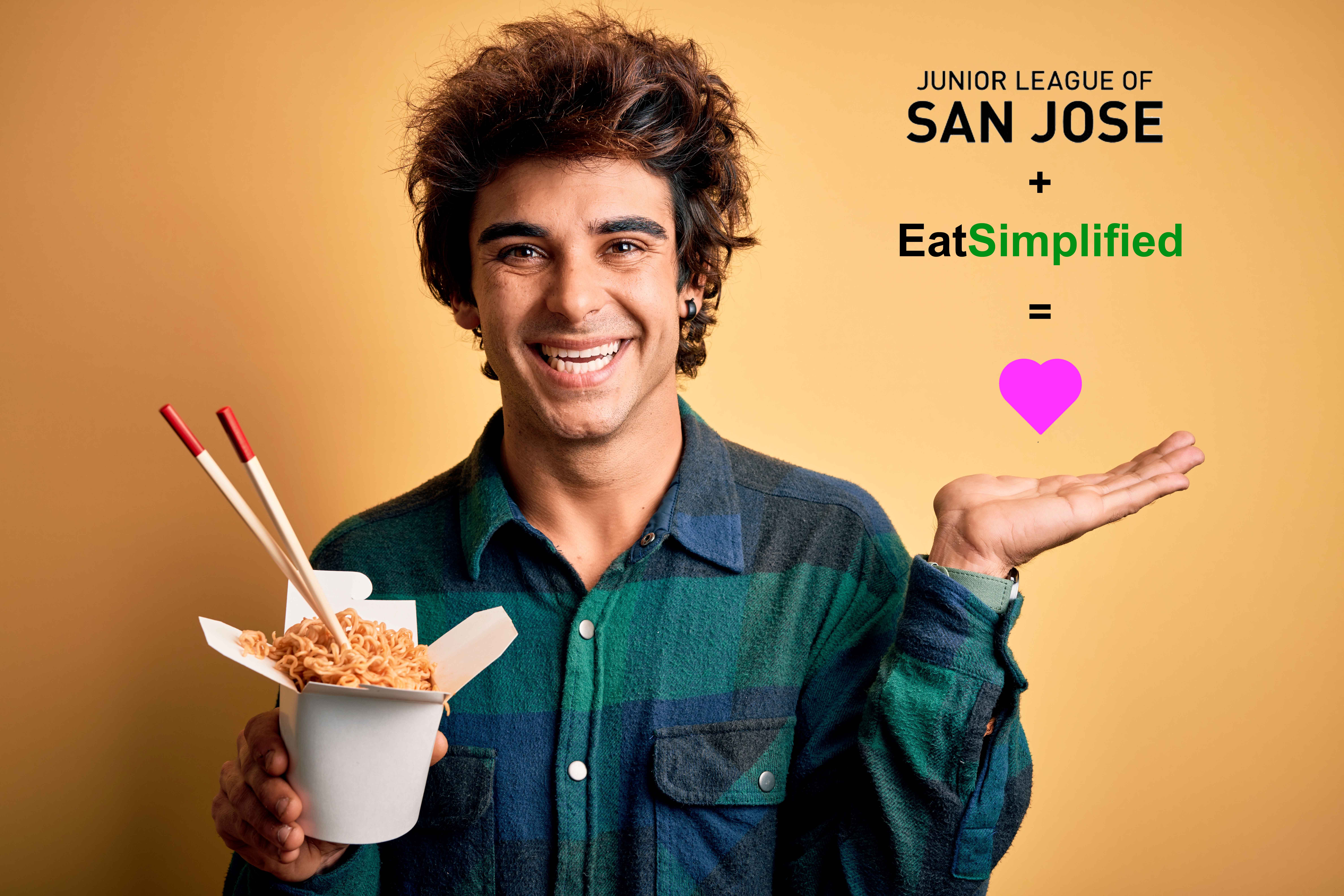 EatSimplified Banner
