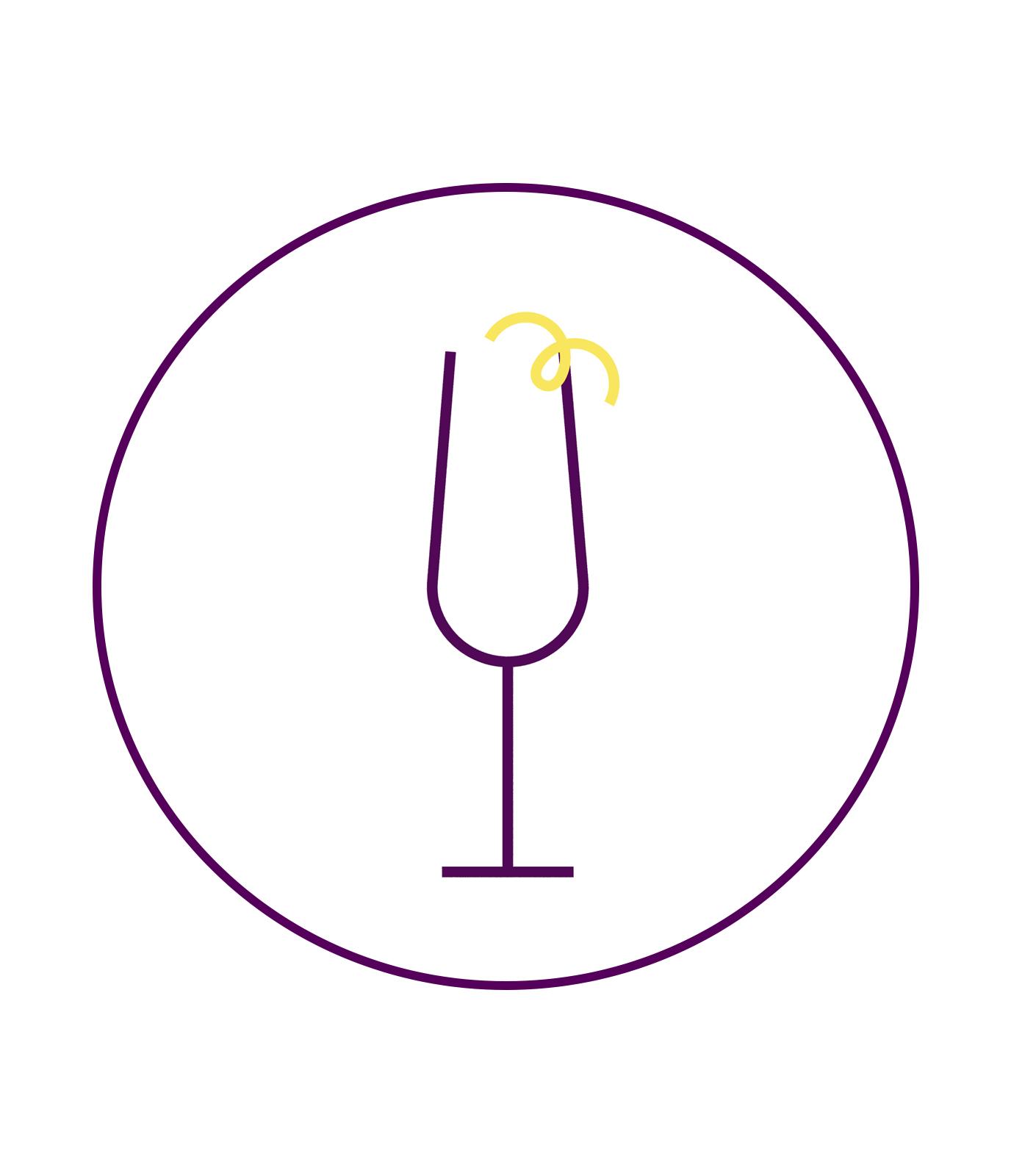 Drinks_03_white-circle