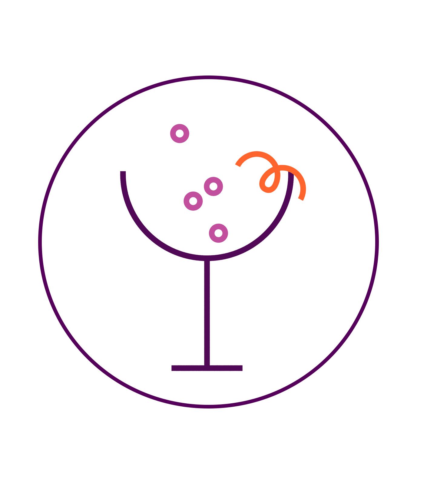 Drinks_02_white_circle