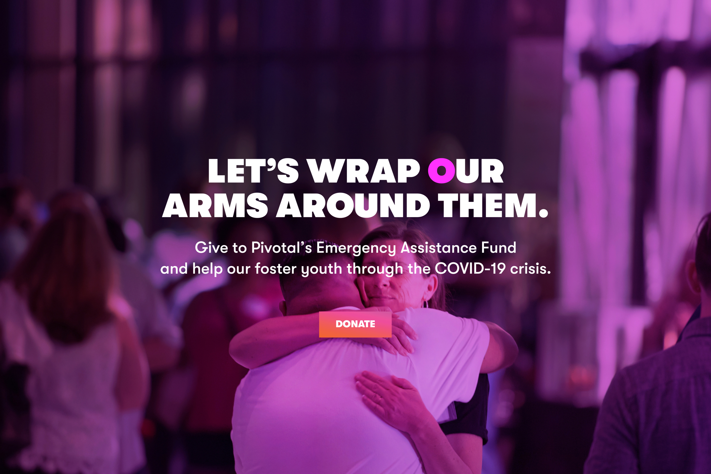 lets-wrap-our-arms-around-them-for-slideshow.png