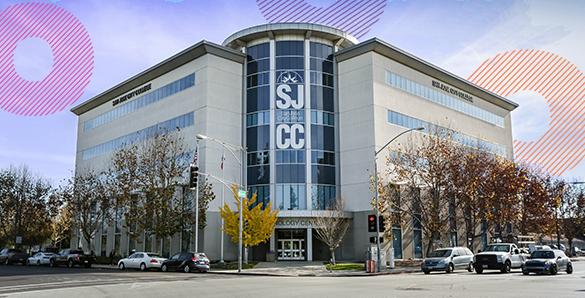 SJCC Photo