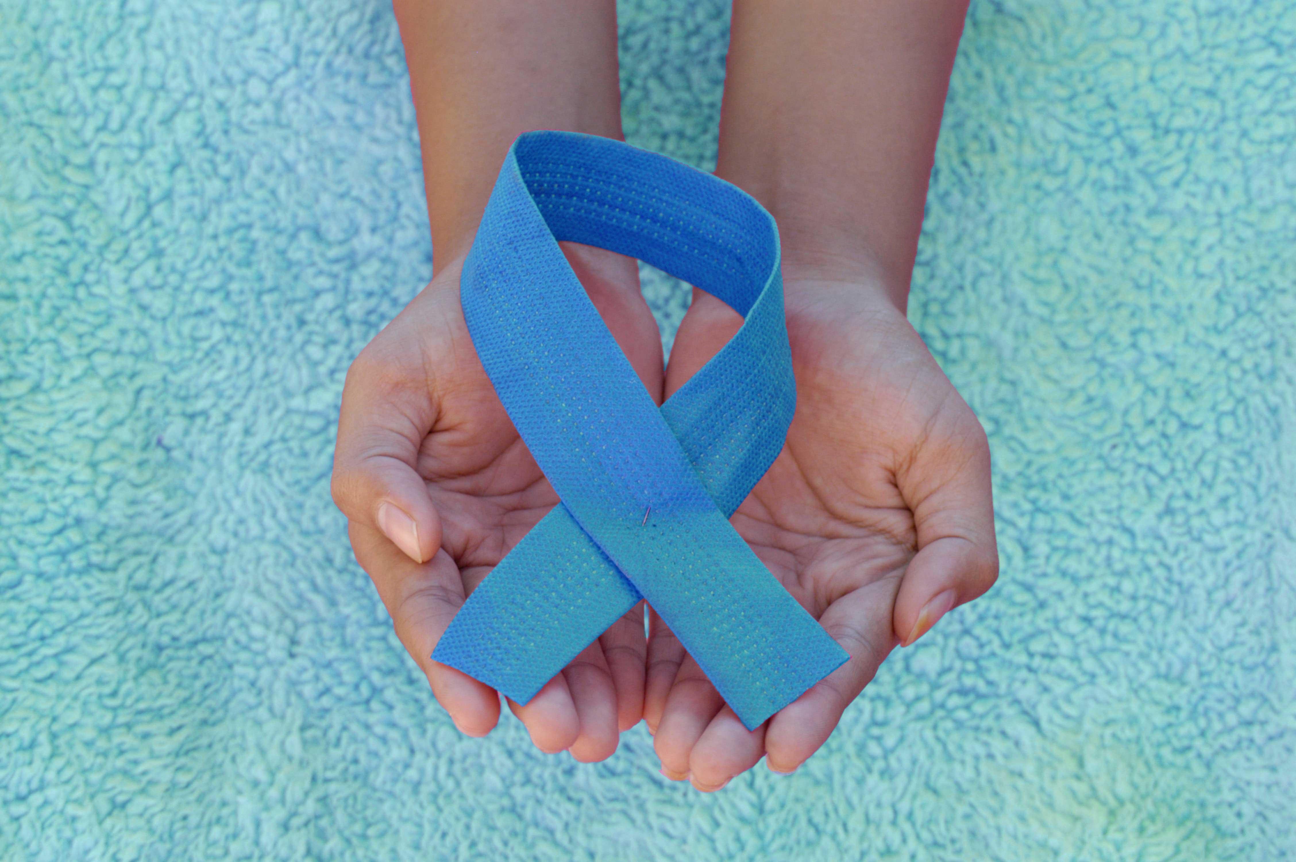 Awareness Ribbon Image