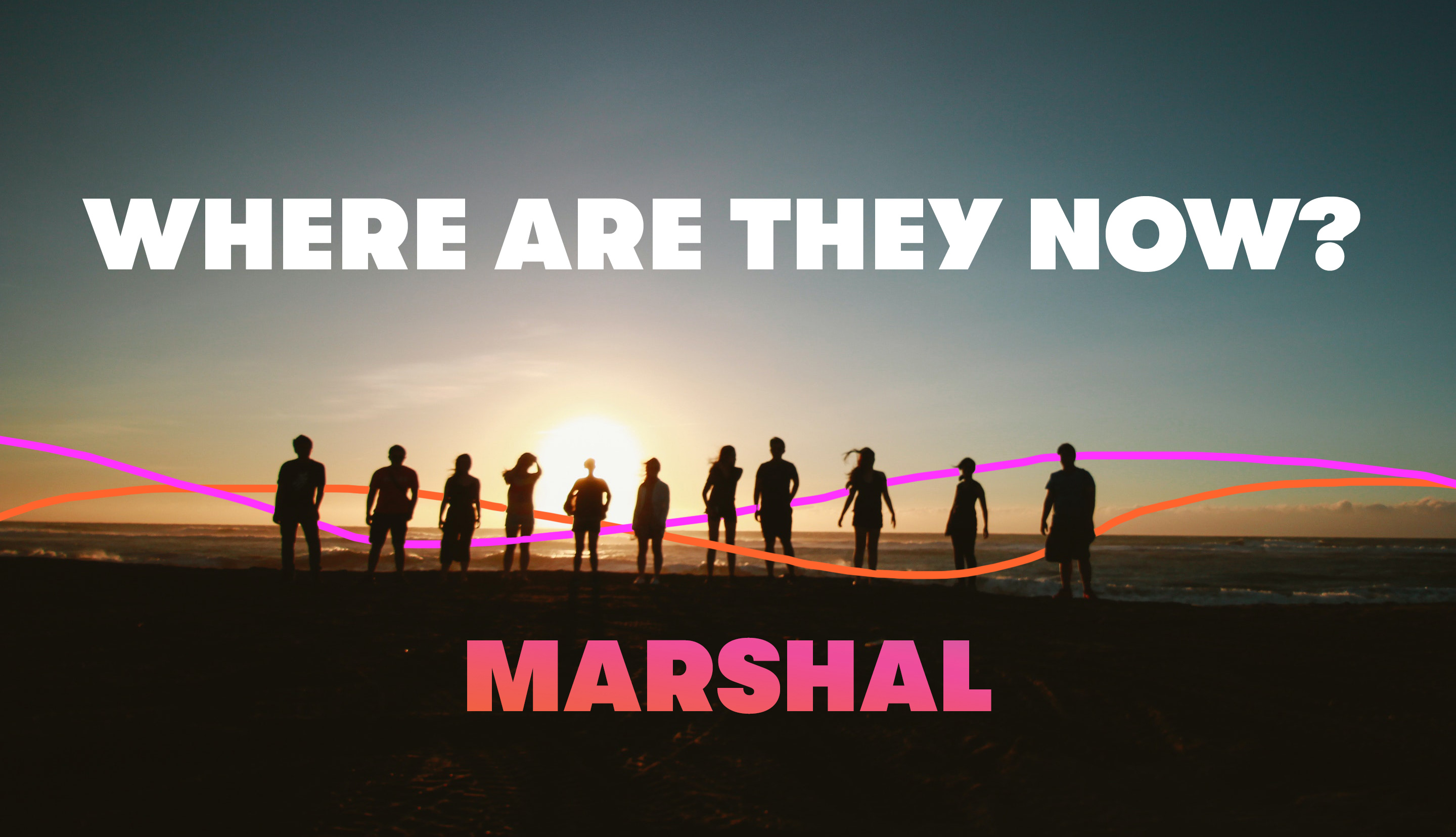 Where are they now header (Marshal)