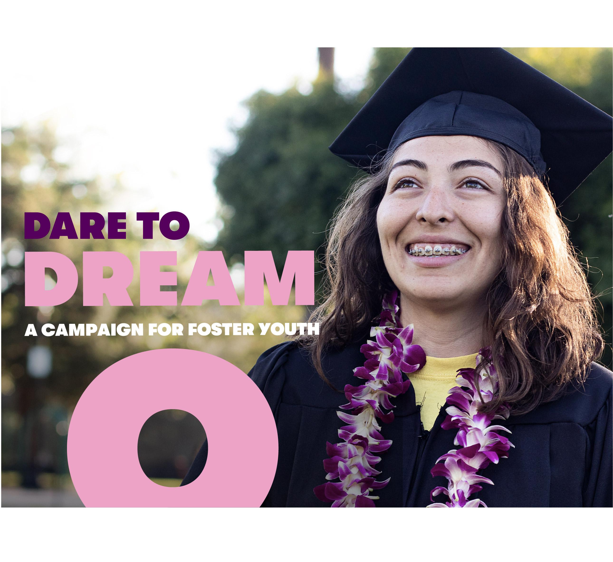 Dare to Dream Jasmine Web Banner (Reduced)