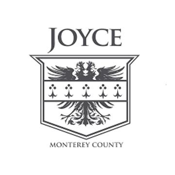 Joyce Vineyard