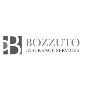 Bozzuto Insurance Services