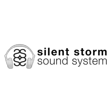 Silent Storm Sound System