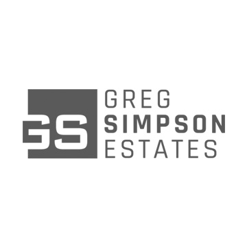 Greg Simpson Estates