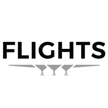 Flights Restaurant Campbell