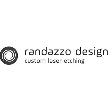 Randazzo Design