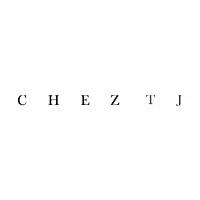 Chez TJ
