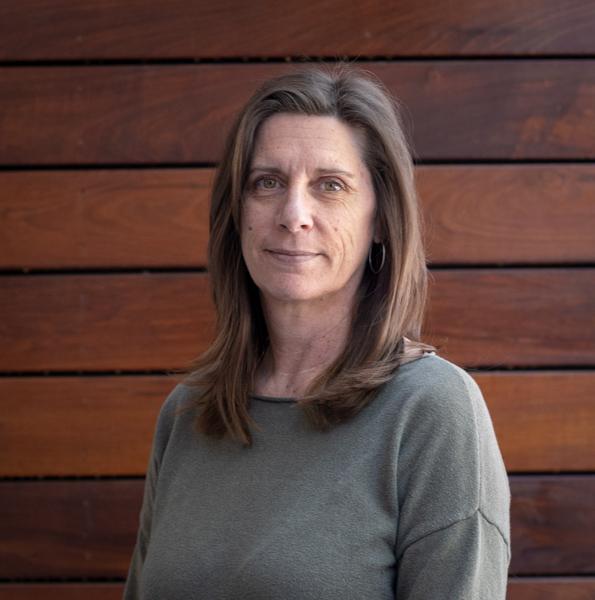 Sue Pires