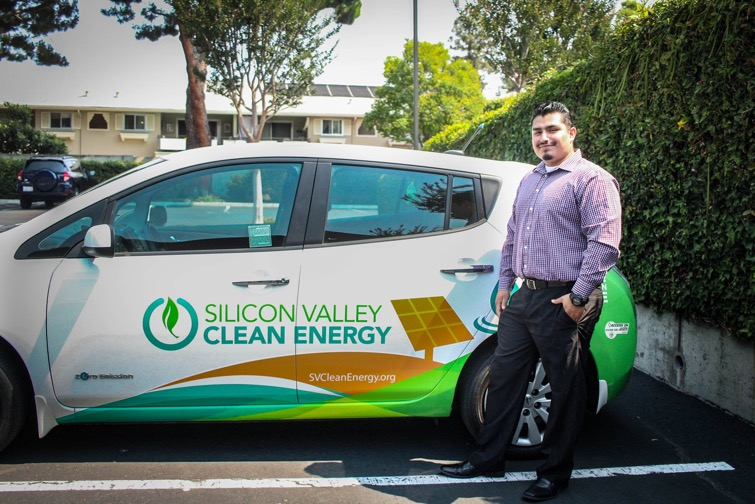 Silicon-Valley-Clean-Energy