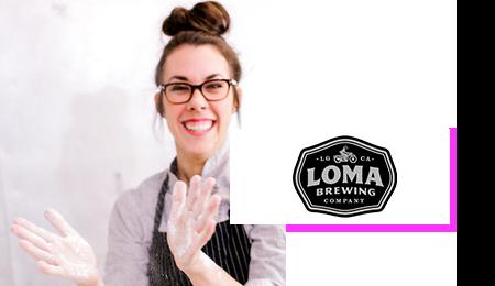 Loma Aubree Arndt Edited