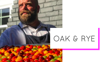 Oak & Rye Ross Hanson Edited