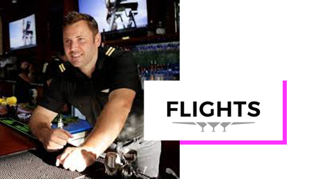 Flights Alex Hult Edited