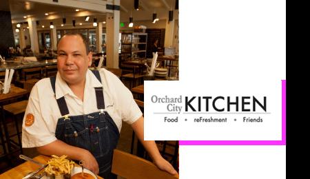 Orchard City Kitchen Jeffrey Stout Hanson Edited