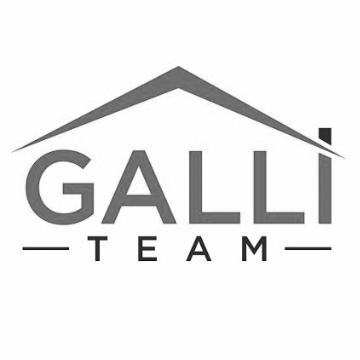 Galli Team