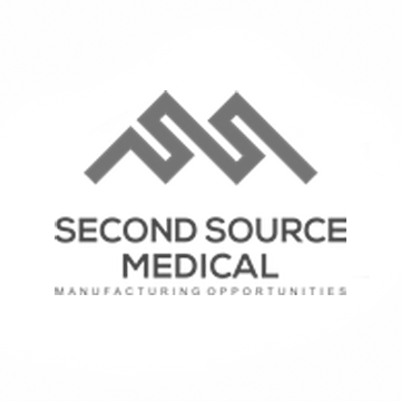 Second Source Medical