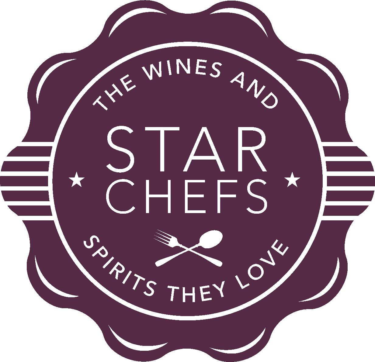 Star Chefs