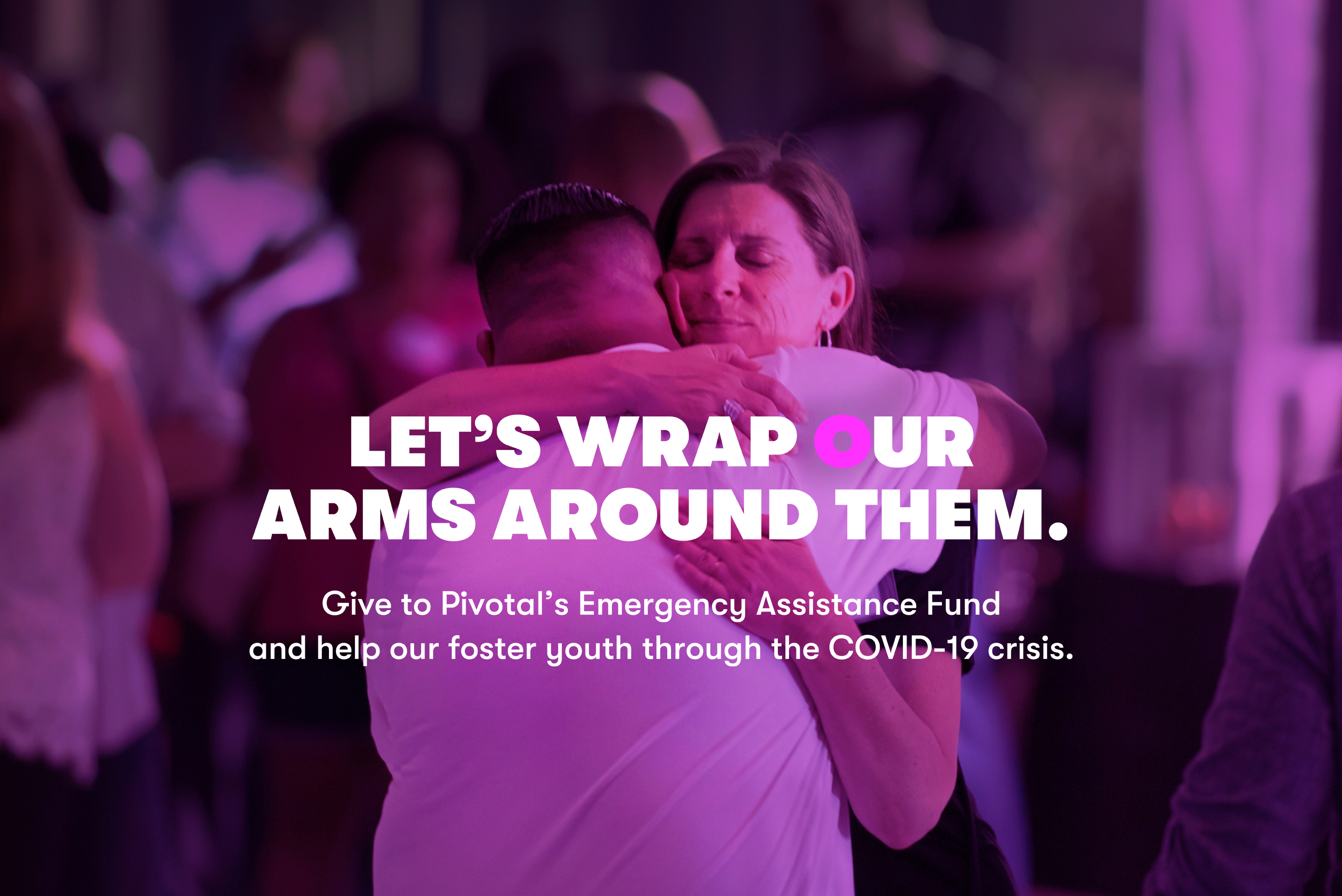 lets-wrap-our-arms-around-them-BG